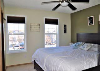 Photo 13: 15031 133 Street in Edmonton: Zone 27 House for sale : MLS®# E4224503
