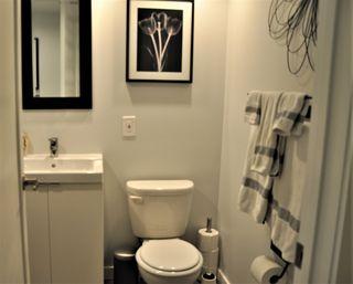Photo 24: 15031 133 Street in Edmonton: Zone 27 House for sale : MLS®# E4224503