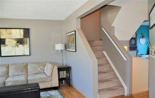 Photo 10: 15031 133 Street in Edmonton: Zone 27 House for sale : MLS®# E4224503