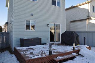 Photo 34: 15031 133 Street in Edmonton: Zone 27 House for sale : MLS®# E4224503