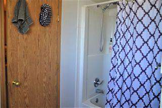 Photo 19: 15031 133 Street in Edmonton: Zone 27 House for sale : MLS®# E4224503