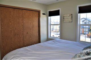 Photo 14: 15031 133 Street in Edmonton: Zone 27 House for sale : MLS®# E4224503