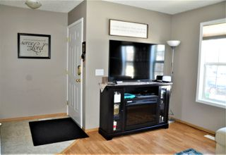 Photo 9: 15031 133 Street in Edmonton: Zone 27 House for sale : MLS®# E4224503