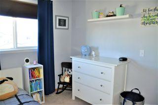 Photo 16: 15031 133 Street in Edmonton: Zone 27 House for sale : MLS®# E4224503