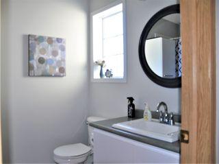 Photo 18: 15031 133 Street in Edmonton: Zone 27 House for sale : MLS®# E4224503