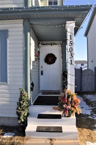 Photo 3: 15031 133 Street in Edmonton: Zone 27 House for sale : MLS®# E4224503