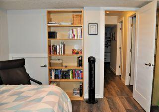 Photo 21: 15031 133 Street in Edmonton: Zone 27 House for sale : MLS®# E4224503