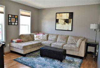 Photo 8: 15031 133 Street in Edmonton: Zone 27 House for sale : MLS®# E4224503