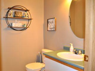 Photo 12: 15031 133 Street in Edmonton: Zone 27 House for sale : MLS®# E4224503