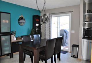 Photo 6: 15031 133 Street in Edmonton: Zone 27 House for sale : MLS®# E4224503