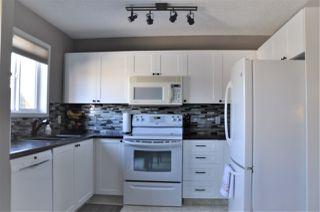 Photo 4: 15031 133 Street in Edmonton: Zone 27 House for sale : MLS®# E4224503