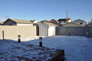Photo 30: 15031 133 Street in Edmonton: Zone 27 House for sale : MLS®# E4224503