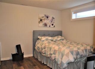 Photo 20: 15031 133 Street in Edmonton: Zone 27 House for sale : MLS®# E4224503