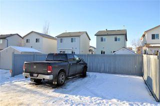 Photo 36: 15031 133 Street in Edmonton: Zone 27 House for sale : MLS®# E4224503
