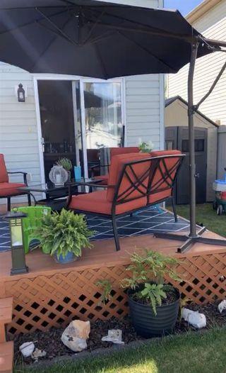 Photo 35: 15031 133 Street in Edmonton: Zone 27 House for sale : MLS®# E4224503
