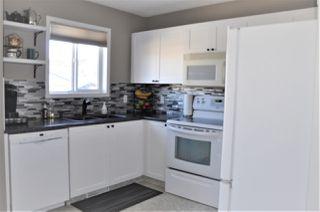 Photo 5: 15031 133 Street in Edmonton: Zone 27 House for sale : MLS®# E4224503