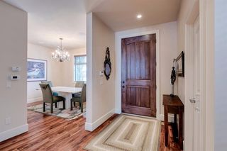 Photo 3: 3322 2 Street NW in Calgary: Highland Park Semi Detached for sale : MLS®# A1059595