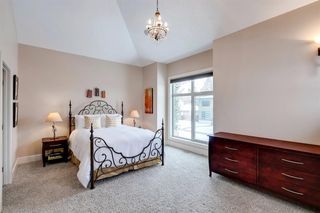 Photo 15: 3322 2 Street NW in Calgary: Highland Park Semi Detached for sale : MLS®# A1059595