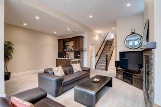 Photo 26: 3322 2 Street NW in Calgary: Highland Park Semi Detached for sale : MLS®# A1059595