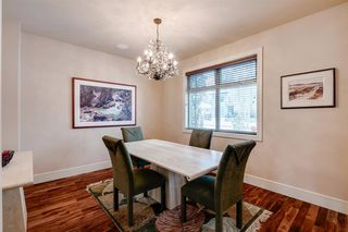Photo 4: 3322 2 Street NW in Calgary: Highland Park Semi Detached for sale : MLS®# A1059595