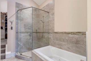 Photo 18: 3322 2 Street NW in Calgary: Highland Park Semi Detached for sale : MLS®# A1059595