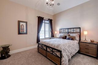 Photo 19: 3322 2 Street NW in Calgary: Highland Park Semi Detached for sale : MLS®# A1059595