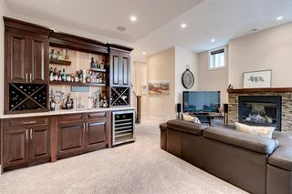 Photo 22: 3322 2 Street NW in Calgary: Highland Park Semi Detached for sale : MLS®# A1059595