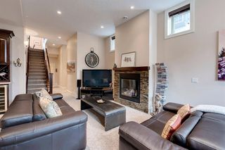 Photo 25: 3322 2 Street NW in Calgary: Highland Park Semi Detached for sale : MLS®# A1059595