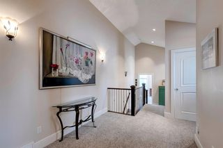 Photo 20: 3322 2 Street NW in Calgary: Highland Park Semi Detached for sale : MLS®# A1059595