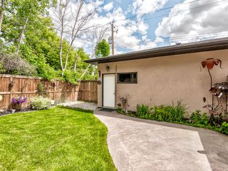 Photo 31: 3322 2 Street NW in Calgary: Highland Park Semi Detached for sale : MLS®# A1059595