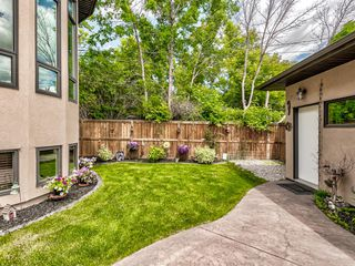 Photo 30: 3322 2 Street NW in Calgary: Highland Park Semi Detached for sale : MLS®# A1059595