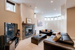 Photo 23: 3322 2 Street NW in Calgary: Highland Park Semi Detached for sale : MLS®# A1059595
