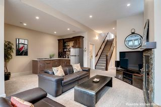 Photo 32: 3322 2 Street NW in Calgary: Highland Park Semi Detached for sale : MLS®# A1059595