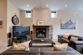 Photo 24: 3322 2 Street NW in Calgary: Highland Park Semi Detached for sale : MLS®# A1059595