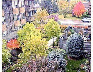 Photo 7:  in CALGARY: Varsity Village Condo for sale (Calgary)  : MLS®# C2285879