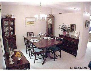 Photo 6:  in CALGARY: Varsity Village Condo for sale (Calgary)  : MLS®# C2285879