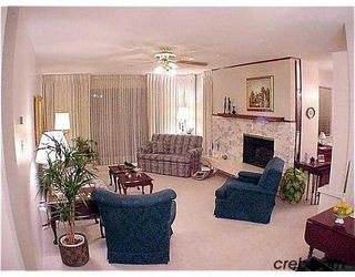 Photo 2:  in CALGARY: Varsity Village Condo for sale (Calgary)  : MLS®# C2285879