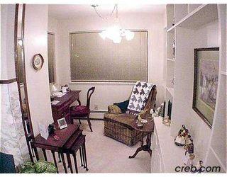 Photo 4:  in CALGARY: Varsity Village Condo for sale (Calgary)  : MLS®# C2285879