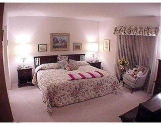 Photo 5:  in CALGARY: Varsity Village Condo for sale (Calgary)  : MLS®# C2285879