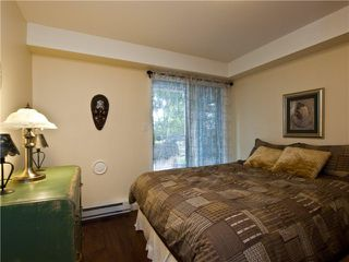 "Photo 8: 202 212 LONSDALE Avenue in North Vancouver: Lower Lonsdale Condo for sale in ""Two One Two"" : MLS®# V893037"