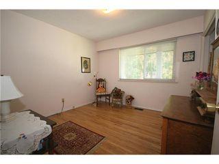 "Photo 7: 4920 STEVENS Drive in Tsawwassen: Tsawwassen Central House for sale in ""PEBBLE HILL"" : MLS®# V893308"