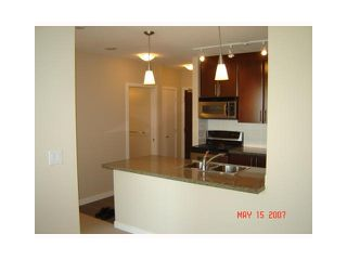 "Photo 4: 2206 58 KEEFER Place in Vancouver: Downtown VW Condo for sale in ""FRENZEI-DOWNTOWN"" (Vancouver West)  : MLS®# V896555"