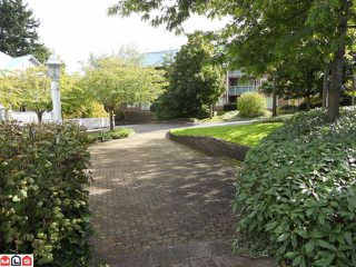 """Photo 10: 307 15150 29A Avenue in Surrey: King George Corridor Condo for sale in """"Sands"""" (South Surrey White Rock)  : MLS®# F1124538"""