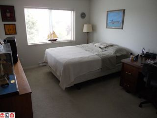 """Photo 5: 307 15150 29A Avenue in Surrey: King George Corridor Condo for sale in """"Sands"""" (South Surrey White Rock)  : MLS®# F1124538"""