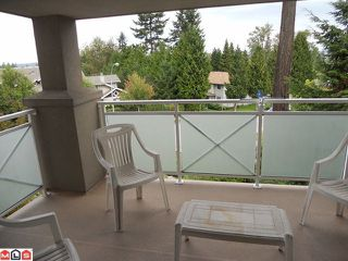 """Photo 8: 307 15150 29A Avenue in Surrey: King George Corridor Condo for sale in """"Sands"""" (South Surrey White Rock)  : MLS®# F1124538"""