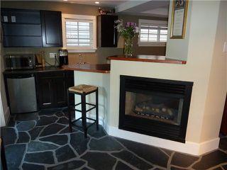 "Photo 6: 3380 GEORGIA Street in Richmond: Steveston Villlage House for sale in ""STEVESTON VILLAGE"" : MLS®# V916482"