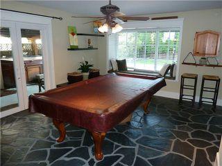 "Photo 9: 3380 GEORGIA Street in Richmond: Steveston Villlage House for sale in ""STEVESTON VILLAGE"" : MLS®# V916482"