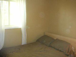 Photo 11: 11823 - 129 STREET: House for sale (Sherbrooke)  : MLS®# E3240383
