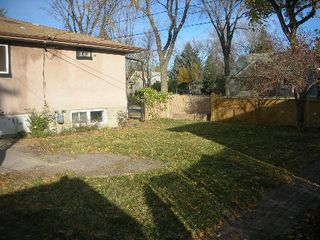 Photo 24: 11823 - 129 STREET: House for sale (Sherbrooke)  : MLS®# E3240383