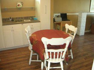 Photo 9: 11823 - 129 STREET: House for sale (Sherbrooke)  : MLS®# E3240383